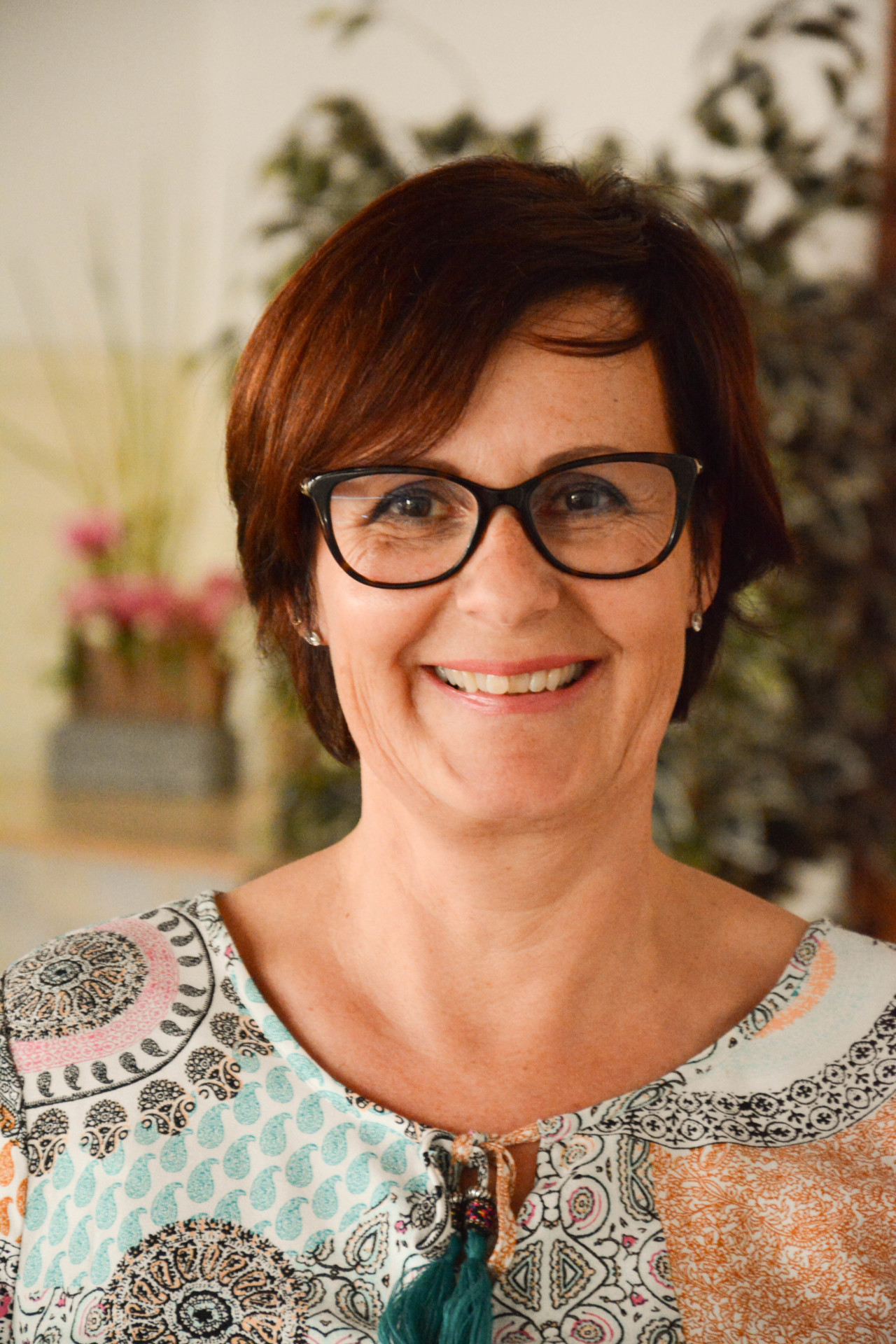 Maya Grossmann