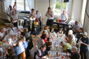 Jazz Linde 097