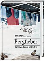 """Dinner-Lesung """"Bergfieber"""""""