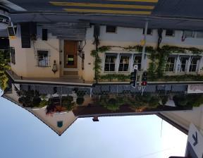 Terrasse neu2