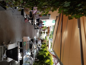 Terrasse neu3
