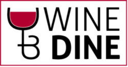 "Wine & Dine ""Spanien"": Do, 4. Mai 2017"