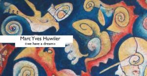Huwiler_Hauptbild