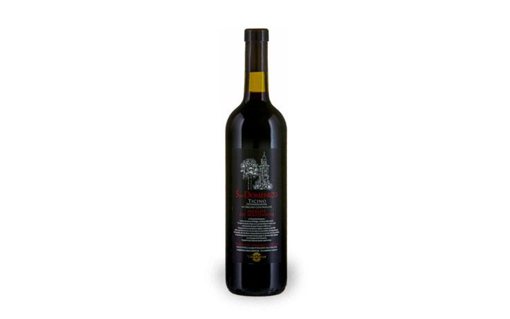 Monats-Wein