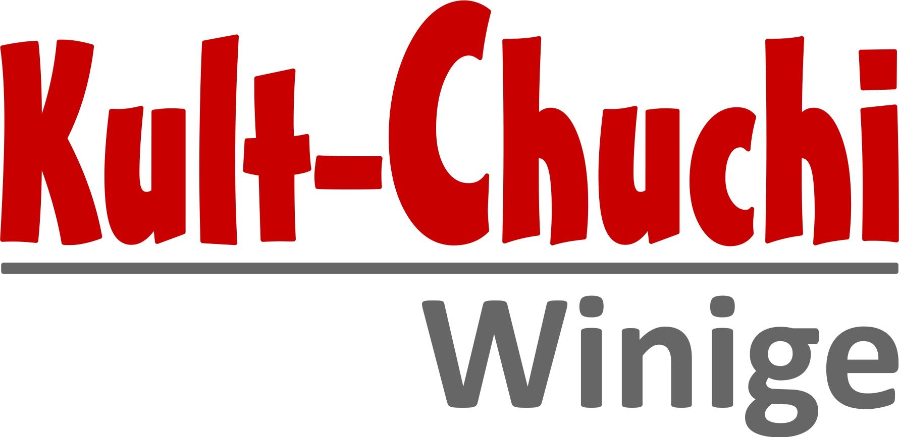 """Kult-Chuchi Winige"""